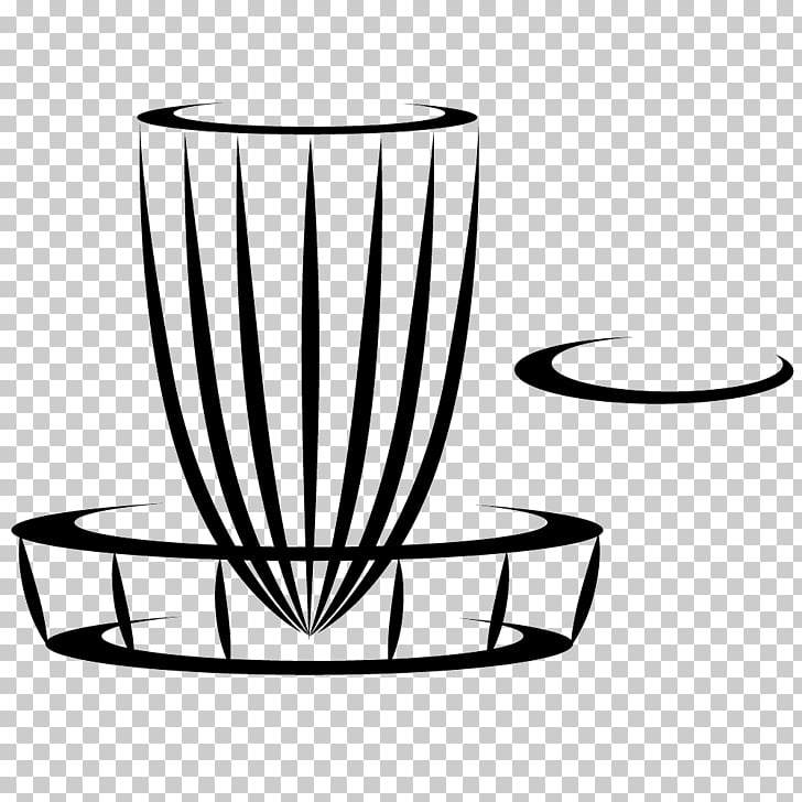 15 professional Disc Golf Association PNG cliparts for free.