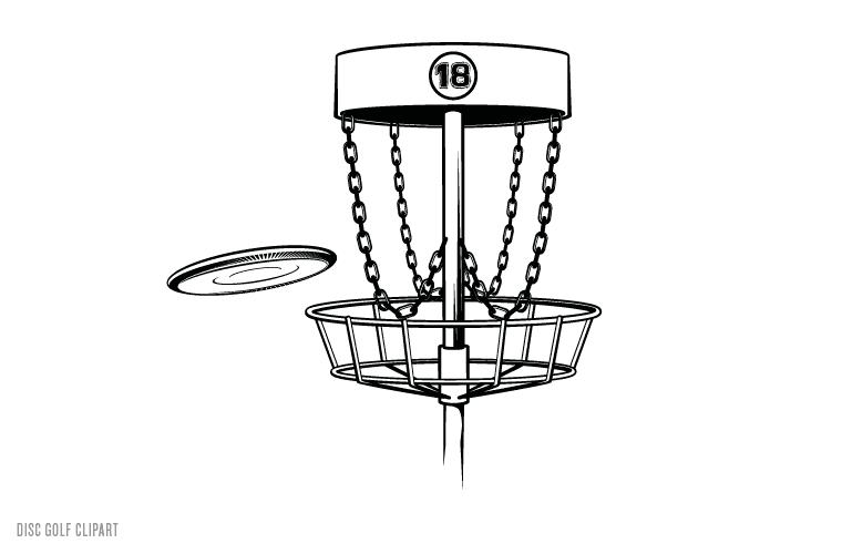 Disc Golf.