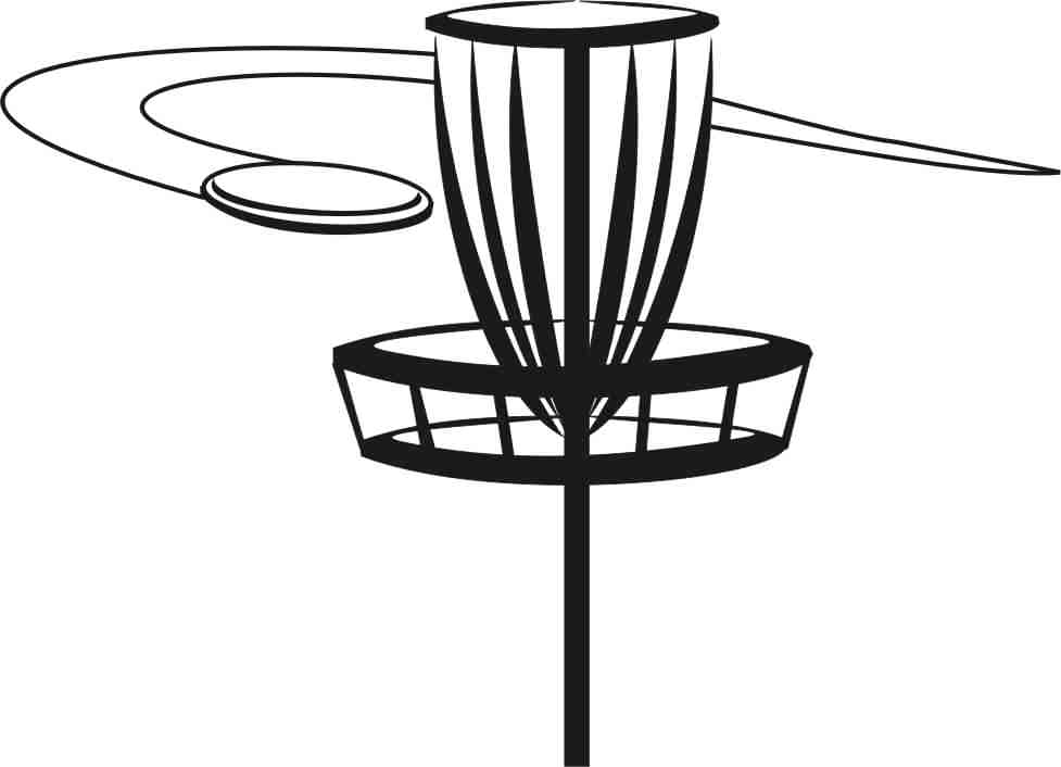 Disk Golf Png & Free Disk Golf.png Transparent Images #4375.