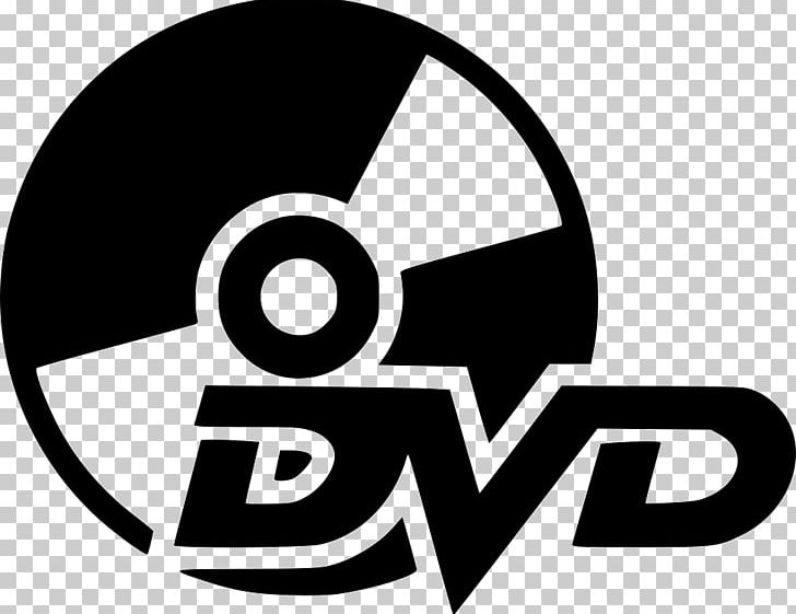 DVD Computer Icons Compact Disc Logo Symbol PNG, Clipart.