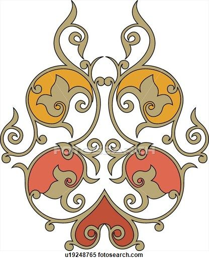 1000+ ideas about Royalty Free Clipart on Pinterest.