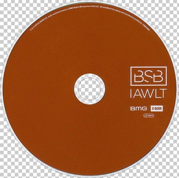 Compact Disc Backstreet Boys PNG, Clipart, Art, Backstreet Boys.