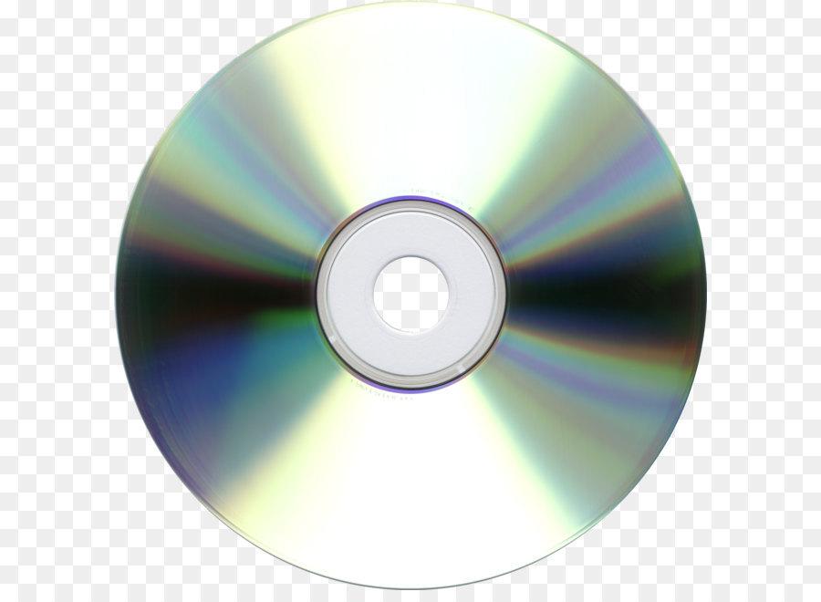 DragonArt Software Compact Disc DVD.