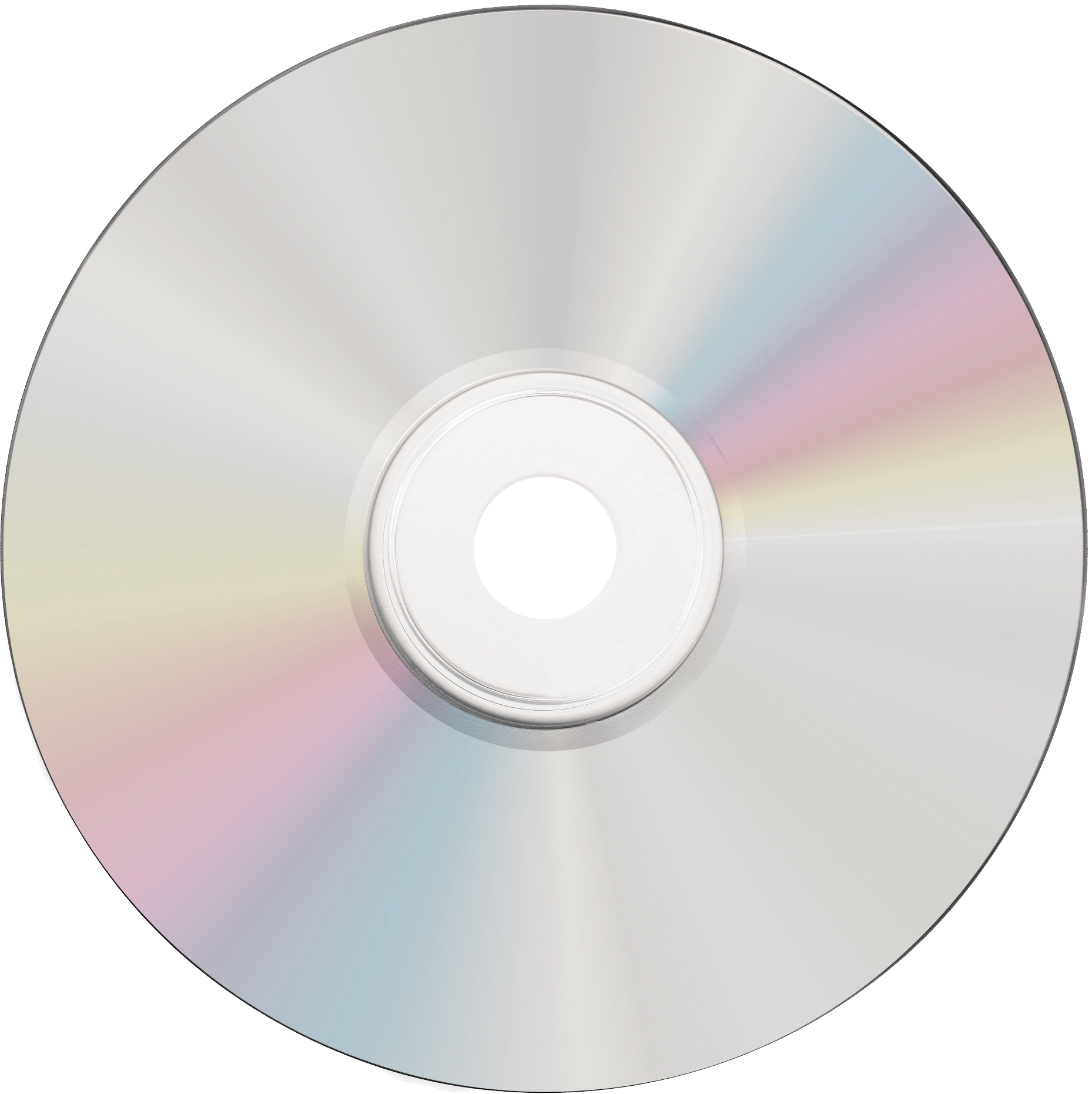 Compact disk PNG image, CD, DVD png image free download.