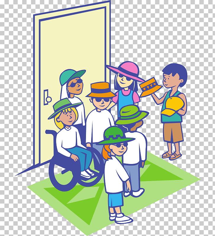 Discapacidad accesibilidad infantil, infantil PNG Clipart.