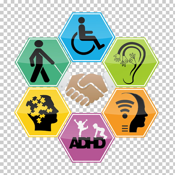 Special needs Disability Education United Arab Emirates.