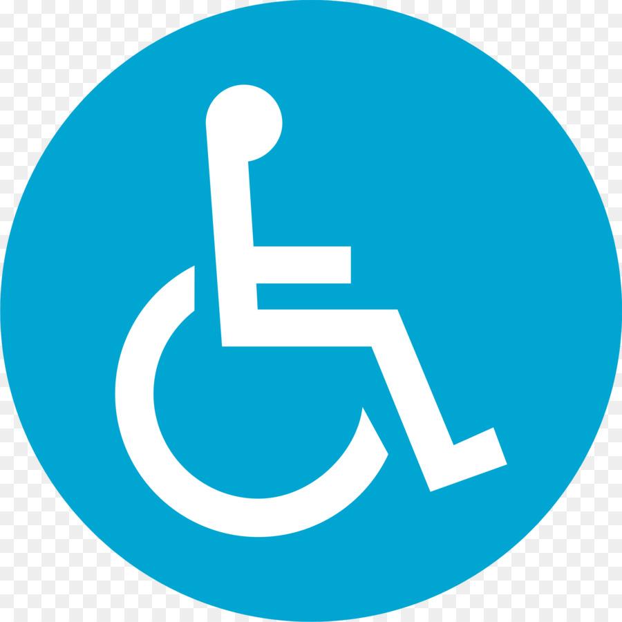 Permiso De Estacionamiento Para Discapacitados, Discapacidad, Ada.
