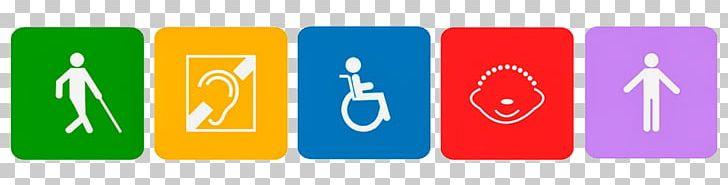Intellectual Disability Tipos De Discapacidad Accessibility.