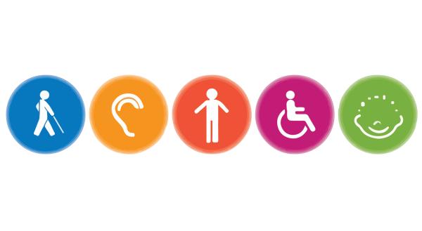 Discapacidad: El CERMI reclama varias medidas sociales al gobierno.