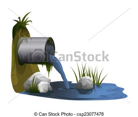 Flat Plant Illustration