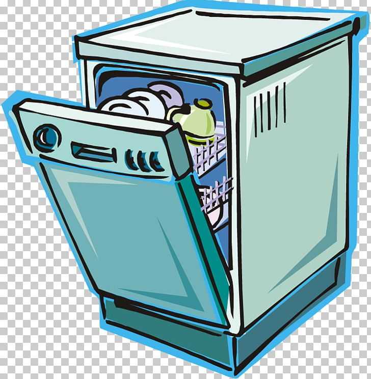 Dishwasher Tableware PNG, Clipart, Clip Art, Dirty World.
