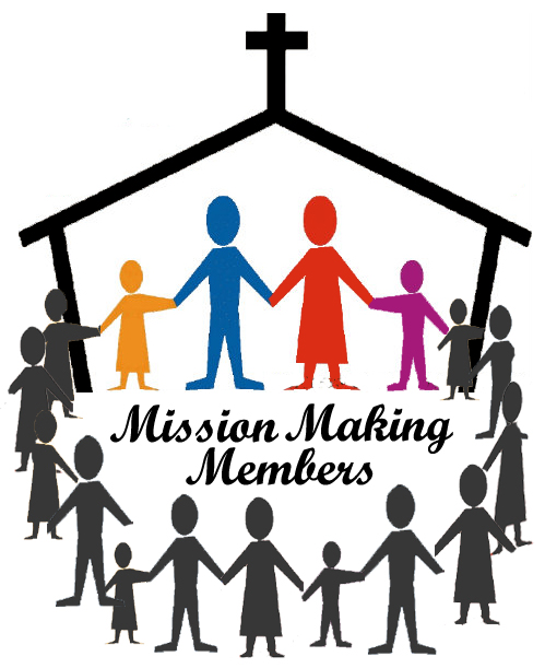 Missions clipart discipleship, Missions discipleship.