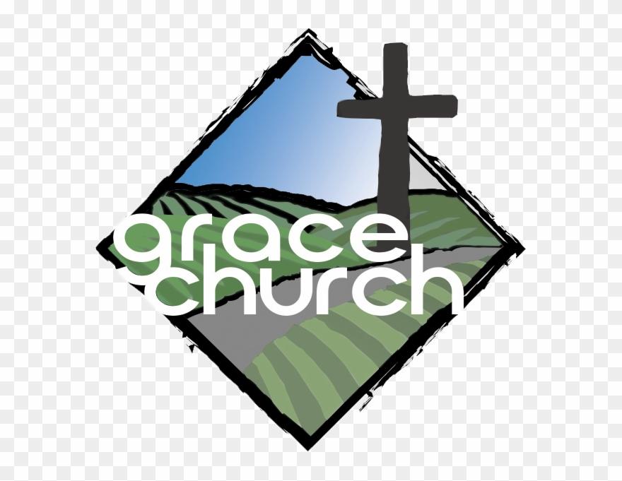 Church Clipart Discipleship.