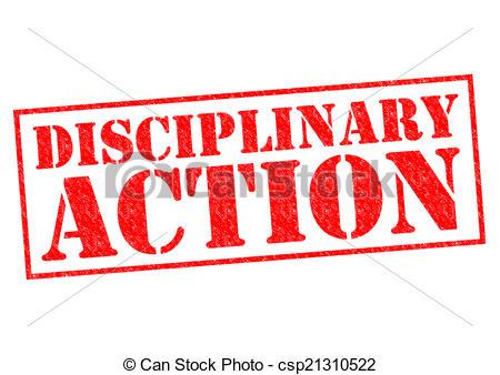 Disciplinary Stock Illustration Images. 121 Disciplinary.