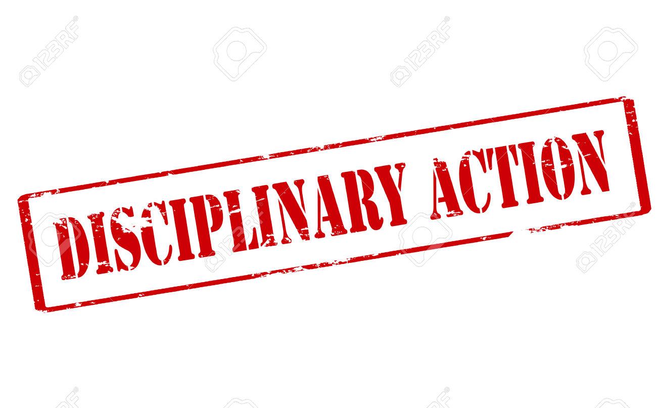 disciplinary actions Louisiana state board of nursing 17373 perkins road baton rouge, la 70810.