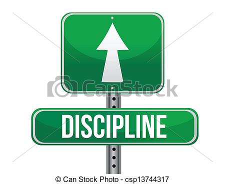 Discipline Stock Photos and Images. 19,609 Discipline pictures and.