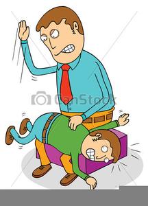 Discipline Clipart Images.