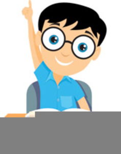 Teacher Discipline Clipart.