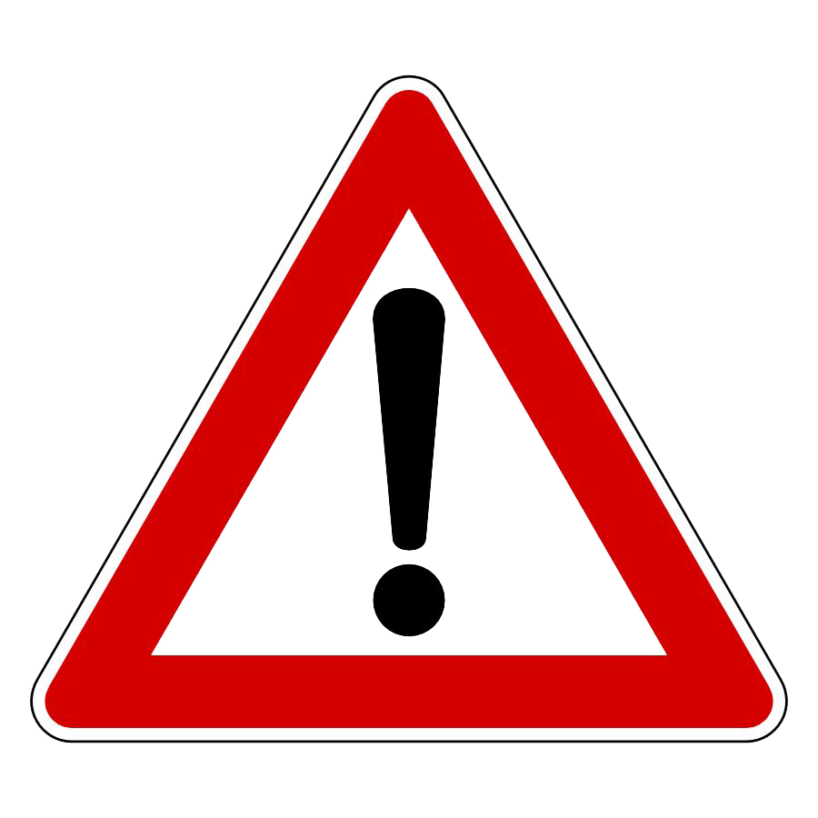 Disclaimer Symbol PNG Transparent Images.