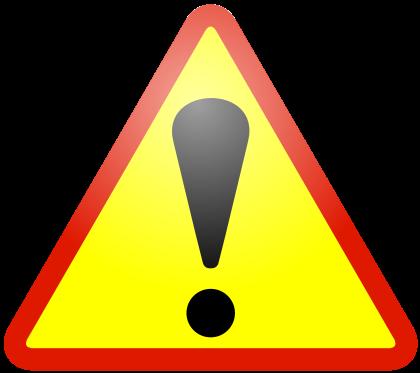 Download Disclaimer Symbol PNG Pic.