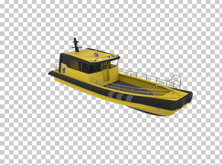 Watercraft MOB Boat Lifeboat Davit PNG, Clipart, Boat, Crew.