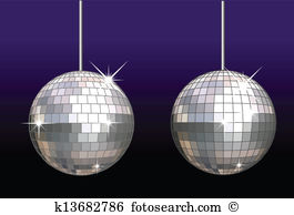 Disco ball Clip Art EPS Images. 4,453 disco ball clipart vector.