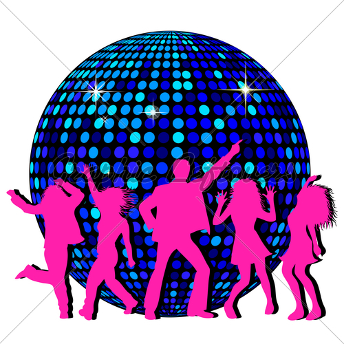 Free Disco Cliparts, Download Free Clip Art, Free Clip Art on.