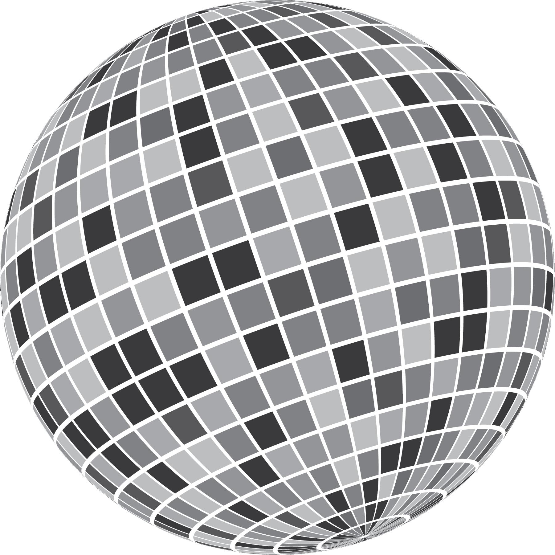 Disco Ball Drawing Disco ball drawing disco ball.