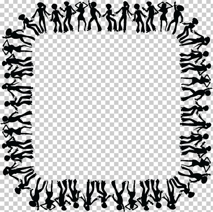 Borders And Frames Disco Dance Nightclub PNG, Clipart, Art.