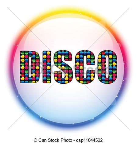 Disco Vector Clipart EPS Images. 50,226 Disco clip art vector.