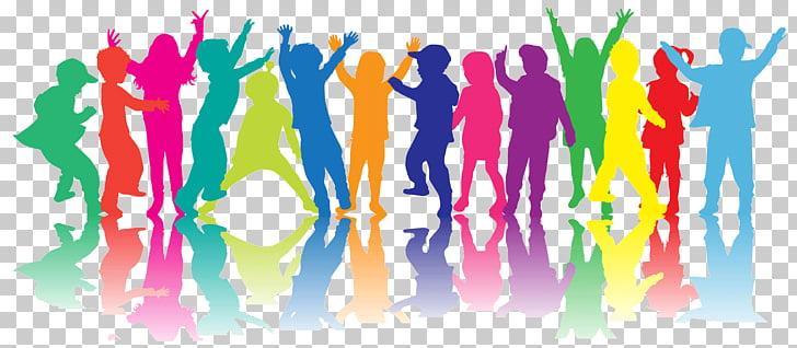 Children\'s party Disco Nightclub, party, children PNG.