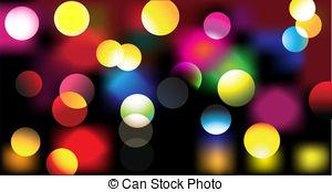 Disco lights Vector Clipart EPS Images. 18,959 Disco lights clip.