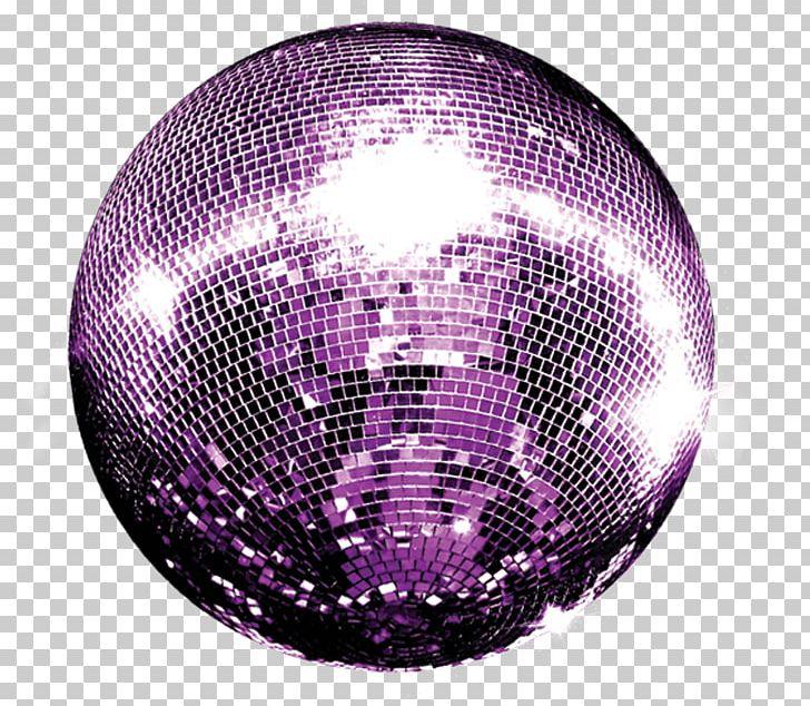 Disco Ball PNG, Clipart, Ball, Balls, Christmas Ball, Christmas.
