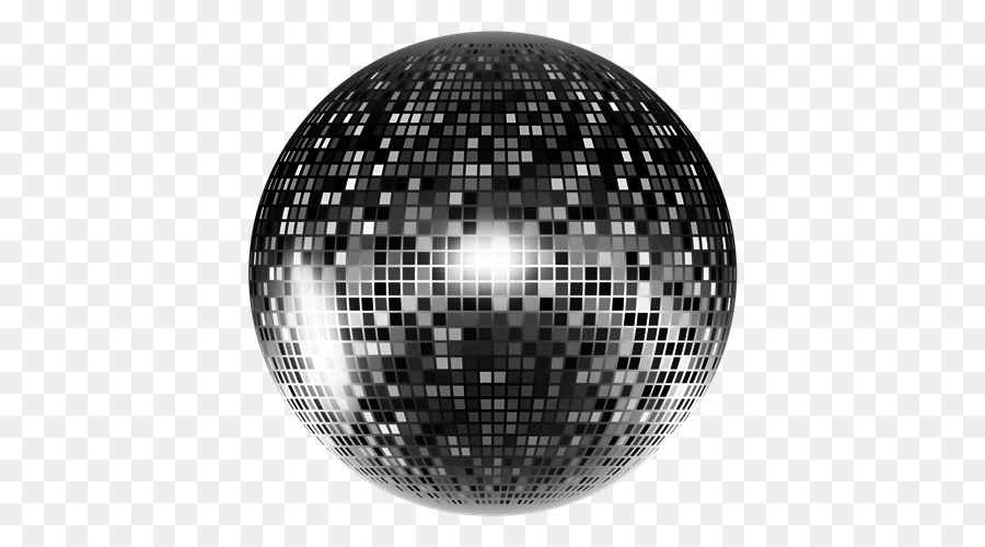 Disco Png (95+ images in Collection) Page 1.