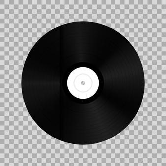 Vinyl Vectors, Photos and PSD files.