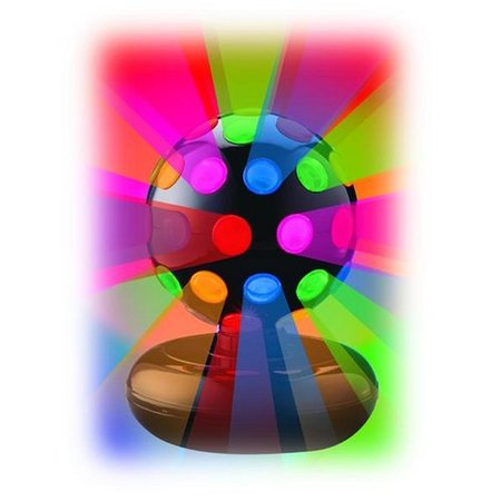 Disco lights clipart 2 » Clipart Station.