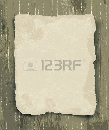 178 Discolored Stock Illustrations, Cliparts And Royalty Free.