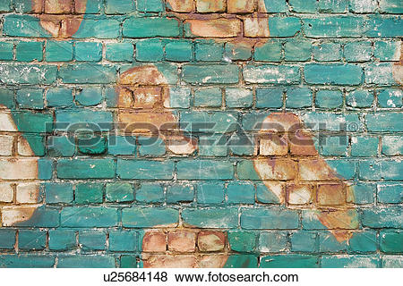 Pictures of Background, Brick, Close.