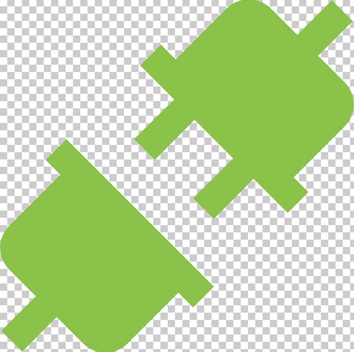 Computer Icons Share Icon PNG, Clipart, Angle, Computer.