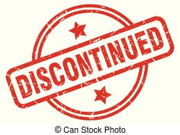 Discontinued Stock Illustration Images. 7,280 Discontinued.