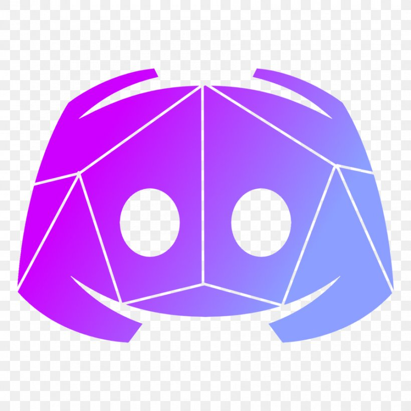 Discord Logo User Internet Bot, PNG, 894x894px, Discord.