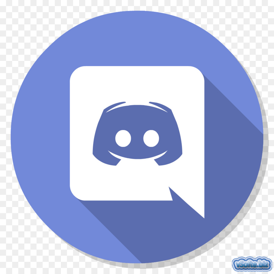 Discord Icontransparent png image & clipart free download.