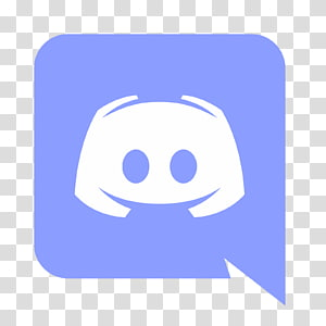 Discord Roblox Computer Icons Logo Computer Servers, others.