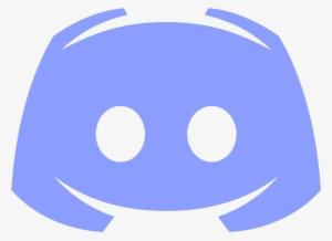Discord Logo PNG, Transparent Discord Logo PNG Image Free Download.