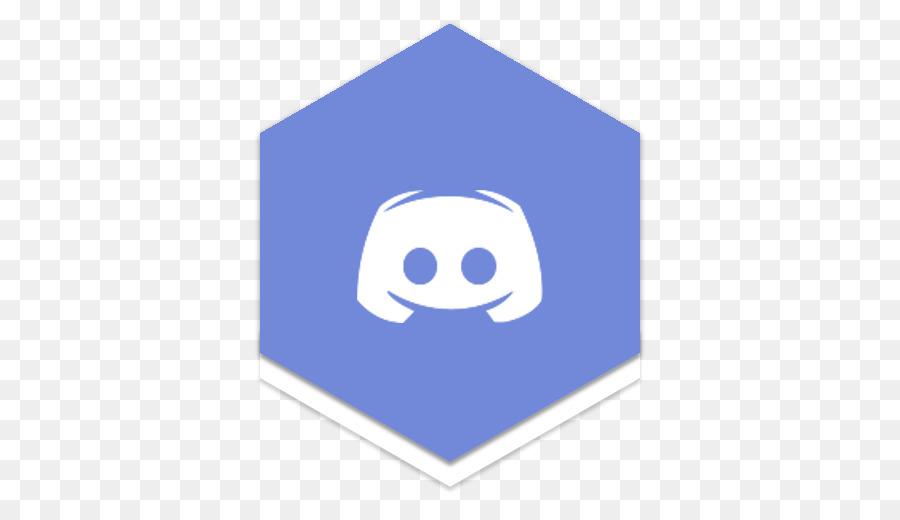 Discord Logo png download.