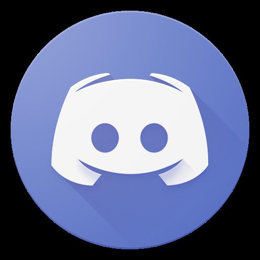 Discord Logo Png.