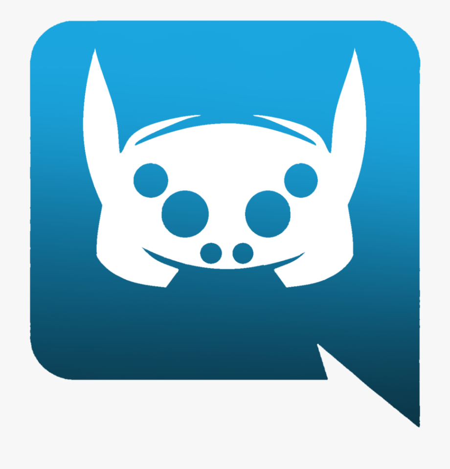 Blue Icon Png And Vector.