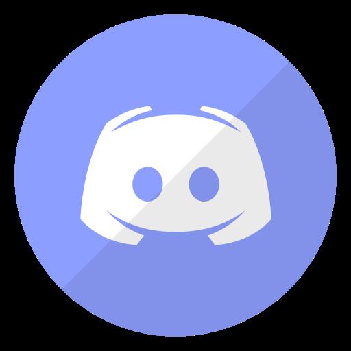 Discord, logo, website icon.