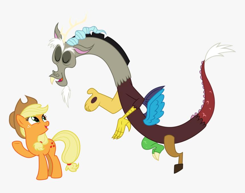 My Little Pony Friendship Is Magic Roleplay Wikia.