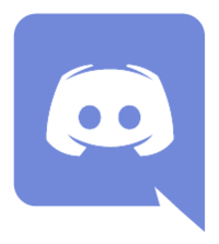 discord server clipart 20 free Cliparts   Download images on